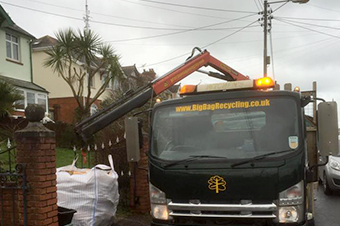 Skip Hire Budleigh